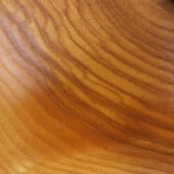 bois de frêne-olivier