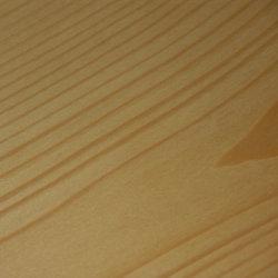bois de frêne