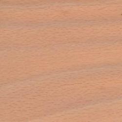 bois de hêtre