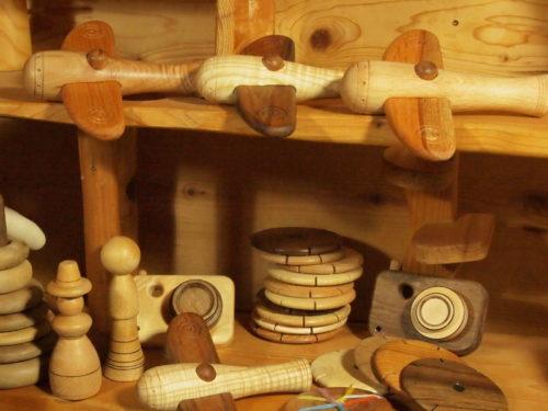 vaisselle en bois ustensiles de cuisine en bois assiette bol. Black Bedroom Furniture Sets. Home Design Ideas